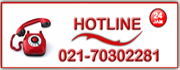 hotline services 24 jam