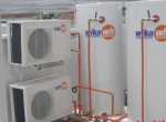 wika-water-heater-3
