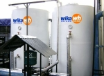 wika-water-heater-1